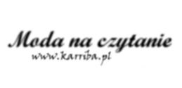 karriba
