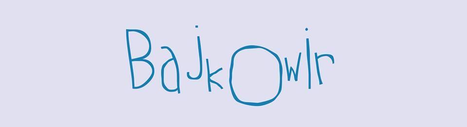bajkowir