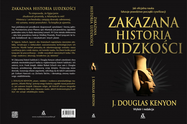 http://www.wydawnictwoamber.pl/files/662198192/862zakazana-historia-ludzkosci.jpg